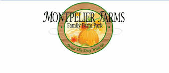 Pumpkin Patch Prince Frederick Md montpelier farms home page