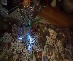 7ft Fibre Optic Christmas Tree Argos by Battery Operated Christmas Lights Best Images Collections Hd For