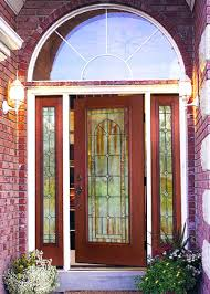 Front Door: Outstanding Leaded Glass Front Door Ideas. Stained ... Custom Canvas Business Window Awnings Forman Signs Pergola Design Wonderful Istock Pergola Phoenix Best Patios In Bullnose Awning Fixed Styles Quarter Round Castle Cubby Backyard Fun For Kids All Year Round Residential Gallery Wedge Alinium Entrance Dome Youtube Ridgewood Awning Bromame Blue Shop Vintage Outdoor Stock Illustration Img Harvest Design Half Suppliers And Manufacturers