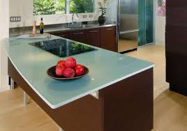 100 Countertop Glass 4 Ideas For Your Next Kitchen Or Bathroom Remodel