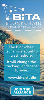 Trinity Logistics Joins Alliance To Standardize Blockchain ... Redbird Trucking Fort Worth Rigging Transportation And Web Tiedown Thrift Wner Global Trade Magazine Trinity Logistics Partners With Truckers Against Trafficking Bridges The Gap Women In Leadership Eft Amh Bulk Pmiere Agent 300 Carriers Strong To Keep Your Supply Chain Moving Named A Top Provider For Liquid
