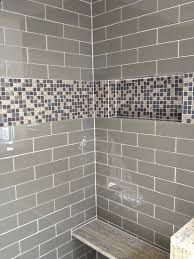 category bathrooms tile crafters