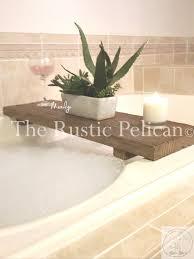 Bamboo Bathtub Caddy Bed Bath Beyond by Bathtubs Winsome Bath Tray Walmart 91 Modern Bathtub Tray Caddy
