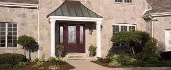 Low Maintenance Front Door Eugene OR