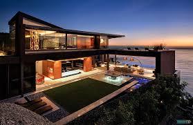 100 Modern Beach Home Designs Sweet Inspiration House Architecture Minimalist House