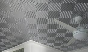drop ceiling tiles 2x4 improvement pl2237285 perforated 600 x 600