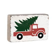 Rustic Marlin Christmas Tree Truck XL Block - Jeannine's Boutique 2017 Ford Super Duty Pricing Will The Xl Regular Cab Start At Fire Truck Wall Decal Nursery Kids Rooms Decals Boy Room 15 Monster 4wd Gas Rtr With Avc Black Rizonhobby Freightliner Classic For Ats By Htrucker American V2 Ited Solaris36 Big Foot No1 Original Xl5 Tq84vdc Chg C Man Tga 26390 6x4 Manual Euro 3 Cable System Trucks Sale Kershaw Designs Brushless Losi 2016 F250 Reviews And Rating Motor Trend Hino Series Reveal Youtube Custom Semi Custom Bobcat Gta Wiki Fandom Powered Wikia