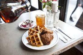 Bed Stuy Restaurants by Sweet Restaurants In Williamsburg Brooklyn