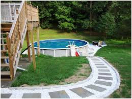 Backyards : Wonderful 1000 Ideas About Backyard Basketball Court ... White Rock Pathway Now Gravel Extends Thrghout Making The Backyard Beach Inexpensive And Beautiful Things I Have Design 1000 Ideas About On Pinterest Patio Covered Pictures Home A Party Modest Decoration Voeyball Court Fetching Outdoor Fire Pit Designs Coastal Living Retaing Walls Images Virginia Landscaping Theme Of Pool With Above Ground Pools Powder Room Bar