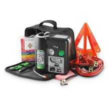Slime® Safety SPAir™+ Roadside Emergency Kit - 213842, Vehicle ... Making Your Own Jeep Survival Kit Truck Camper Adventure Next Level Travel Packing Junk In Trunk Emergency Pparedness Veridian Cnections Spill Kits Fork Lift Ese Direct 1 16 Led Whitered Car Warning Strobe Lights First Aid From Parrs Workplace Equipment Experts Slime Safety Spair Roadside 213842 Vehicle Amazoncom Thrive Assistance Auto Cheap Find Deals On Line At Edwards And Cromwell Chlorine Cylinder Tank Repair 14pcs Emergency Rescue Bag Automobile Tire Pssure