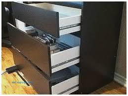 Ikea Kullen Dresser Assembly by Storage Benches And Nightstands New Ikea Kullen Nightstand Ikea