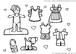 Dress Up Coloring Pages 2 Enchanting Books And Etc