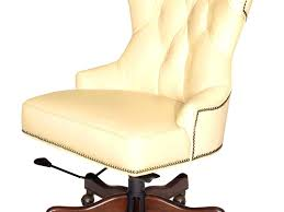 Tall Office Chairs Australia by Office Design Upholstered Office Chairs Upholstered Desk Chairs