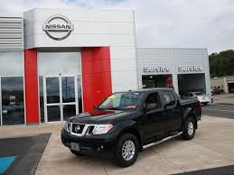 Beckley - Used Nissan Vehicles For Sale