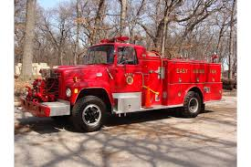 1979 FORD FIRE TRUCK 1949 Ford F5 Fire Truck For Sale 1965 Ford F600 Item Dh9615 Sold June 7 Vehic Fire Trucks Types Rtrucks 1943 Fordamerican Lafrance Truck The National Wwii Museum 1942 American Foamite Pumper Flickr Cseries Wikipedia Fileford 1944 14257006121jpg Wikimedia Commons Pierce At Auction Youtube Bangshiftcom 1978 1956 C800 Big Job Cabover Willow River Mn Engine