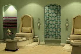 Pedicure Sinks For Home by Spa Style U0027s Blog Spa Design U2013 Spa Trends U2013 Spa Furniture