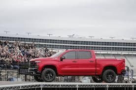 100 Goodyear Wrangler Truck Tires Chevy Duratrac S