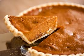 Libbys Pure Pumpkin Pie Recipe by We Have Some Bad News For Pumpkin Pie Fans Brit Co