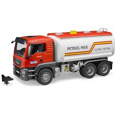 Bruder MAN TGS Tank Truck - Buy At BRUDER-STORE.CH Bruder Logging Truck Toy Unboxing Kid Playing With Big Toys Land Rover Defender One Axle Trailerjcb Micro Actros Wtimber Loading Crane 3 Log Trunks 1 Man Timber Truck Loading Crane And Trunks From Trailer Grabber Vehicle By Trucks 02252 Mack Granite 02824 Garbage Rudgreen Amazoncom Mack Tank Buy At Bruderstorech Man Tgs Fuel Tank Online Australia Low Loader W Backhoe Clearance Home Garden With And