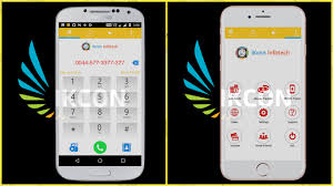 Blog : IKconinfotech   IkconInfotech Viking Electronics Download Zute Sip Dialer Voip Apk 102zutesipdialer Predictive Vendors Domestic And Intertional Call Center Android Apps On Google Play Support Solutions Voip Centers Voipdiscount Voice 24 Mobile Voice24 Dialer Advantages Of Voip Auto Software Pdf Pdf Archive Flexiload Ip 2 Route Rent Vos Vpn