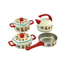 Hape Kitchen Set Nz by Victorian Dinner Set Bass U0026 Bass Toys And Hobbies Teen Children