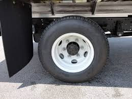 2018 Used Isuzu NPR HD CREW CAB..14FT ALUMINUM LANDSCAPE DUMP TRUCK ... Otr Tires On Twitter Cat 745c Otrtirescom Haultruck Diesel How Much Dump Trucks Cost Tiger General Old And Damaged Heavy Truck Stock Photo Image Of Tyre Dirty Volvo Fmx 2014 V10 V261017 For Spin Mudrunner Truck 6x6 Magna Tyres 2400r35 Ma04 Fitted Komatsu Dumper In Coal Mine 5 Tips Shoppers Onsite Installer 2006 Mack Granite For Sale 2551 2011 Caterpillar 725 Articulated For Sale 4062 Hours Fs818 Tire Severe Service Firestone Commercial China 23525 And Earth Moving Industrial