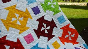 Longarm Machine Quilting Services Hope Chest Quilts