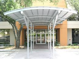 Business Awning And Canopies – Broma.me Awnings Above Louisville Awning Sales Service And Repair Canopies South Cheshire Blinds Commercial Kansas City Tent Metal Get An Assortment Home Kreiders Canvas Inc Shade Sail Sails For Covering Fort 1 Chrissmith Restaurant Shades Business Patio Enclosures Rooms Backyard Superior Canopy And