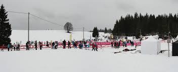 ski club mont noir photos de la semaine 12 13