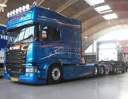Mega Trucks Festival Den Bosch 2015 / Truckshows | Jekamodelbouw.nl Dit Weekend Mega Trucks Festival Den Bosch Bigtruck Gezellig 2017 Megatrucksfestival 2016130 2016 In Den Gone Wild Archives Busted Knuckle Films Image Megamule2jpg Monster Wiki Fandom Powered By Wikia Vierde Op Komst Alex Miedema Texas Truck Accident Lawyer Discusses 1800 Wreck Up Close And Personal With Jh Diesel 4x4s Florida Big Tires Sling Mud To The Sky Elegant Todays Cool Car Find Is This 1979 Ford Racingjunk News