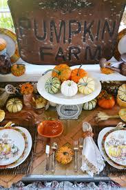 Rombachs Pumpkin Patch by The 25 Best Pumpkin Farm Ideas On Pinterest A Maze In Corn