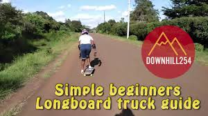 Simple Beginner Truck Guide - Picking Your First Longboard Trucks ... Top 10 Best Carbon Fiber Longboards 2018 Latest Bestsellers Only Boardpusher Help Design Tips Your Own Skateboard Electric Longboard Remote Control Power Adaper Mini A Definitive Guide To Picking Your First Longboard Truck Downhill254 Which Buy Blue Tomato Online Shop Avenue Suspension Trucks Store 20 Skateboards In Review Editors Choice Venom Bushing Selector Motion Boardshop 11 Compare Save Heavycom