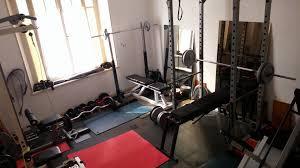débuter la musculation à la maison la méthode