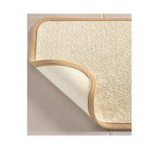 Modern Bathroom Rugs And Towels by Rugs Soft And Smooth Fieldcrest Bath Rugs For Modern Bathroom