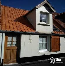 la maison audresselles location maison dans une propriété à audresselles iha 60262