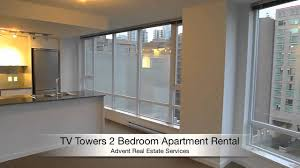 TV Towers 2 Bedroom Apartment For Rent Vancouver | Rent With ... Ocean Park Place Apartments Vancouver Bc Walk Score West End Guide Dtown Furnished Apartment Rental Yaletown Domus 1055 Homer Advent The Barclay For Rent British Columbia And Houses 400sq Ft Studio Tour In Canada Youtube Listings Page 1 Great Northern Way Thornton St 407 V5t Spectrum 2 Bedroom With Luxury Coal Harbour Denia Rental Apartment Dtown The Warehouse District For Georgian Towers