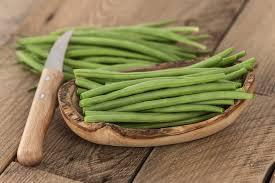 englische küche und die grünen bohnen onlyfood de