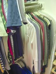 the closet san diego home design ideas and pictures