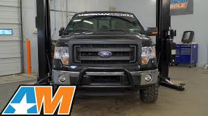 2009-2014 F-150 Barricade Bull Bar (Excluding Raptor) Review ... Cheap Bull Bar Brush Guard Find Deals On Line Local Drivers Fined After Bull Bar Blitz The Northern Daily Leader Truck At Alibacom General Motors 843992 Silverado Front Bumper Nudge 62018 Dee Zee Installreview 14 Gmc Sierra 42018 Bars Leonard Buildings Accsories Chevy Colorado With Push Gofab Design Engineer Westin Elitexd Free Shipping Paramount 541105 Black Double Led Setina Pb400 Push Install 0408 F150 Youtube 3653875 Titan Equipment And