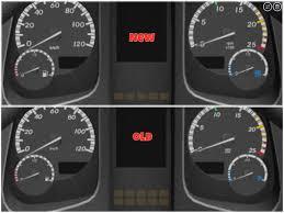 HD Gauges And Interior Mercedes-Benz Actros 2014 V1.1   ETS2 Mods 6 Gauge Directfit Dash Kit Camarofebird 6768 Tach Mph 196772 Chevy Gmc Truck Complete 6gauge Dash Panel Pinterest Custom Redblack Sport Gauges For Kenworth Trucks Mod American Darth Vader Dodge Auto Meter Diesel Performance Turbosmart New Bov Kits And Electronic Turbo Tachometer 731988 Trucks Gm Sports Tech Installing Aftermarket In Your Classic Car 51959 Chevrolet Direct Fit Gauge Package Egaugesplus Classic Unveils Abundance Of New Instrument Panels For Ford Egt Analog Pyrometer Probe Kit Race Series Df 1308450514 C10 W Carbon Fiber Cummins Ebay