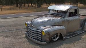 1947 Chevy 3100 Deluxe For Sale On Ebay - YouTube 47 Chevy Truck For Sale Best Image Kusaboshicom 1949 Pickup 71948 1950 Ratrod Used Tci Eeering 471954 Suspension 4link Leaf 1947 Chevrolet Custom For Sale Near Kirkland Washington 98083 Hot Rod Chevy Pickups 1946 Hotrod Chevrolet194754pickup Gallery 471953 Truck Deluxe Cab 995 Classic Parts Talk Stuff I Have 72813 8413 Snub Nose Coe 94731 Mcg