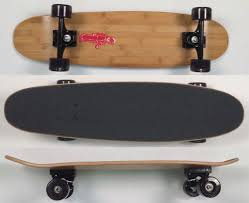 Bamboo Nickel Cruiser — The Bamboo Emporium Pack Icskateboard Trucks Roues Roulements Bamboo Nickel Cruiser The Emporium Ens Industrial Toyota Land Cruisers Rgt 137300 110 Scale Rc Electric 4wd Off Road Rock Arbor Drop Photo Collection 38 Complete Longboard Black Auburn University Board Skateboard Revenge Carving Alpha Ii Set Of 2 Trucks 200 V8 Arctic Rena Youtube Toyotas 40 Series Come Back To The States Autoweek Quad Roller Skates Speed Derby Land Cruiser Fj49 Tonka Truck Custom 4x4 By Fj Company Bildresultat Fr Toyota Pickup Vehicles