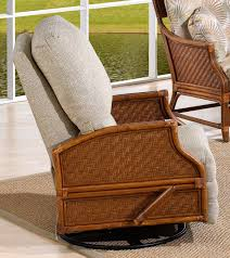 Edgewater Wicker Recliner Rocker By Classic Rattan Model 4727R Hampton Bay Spring Haven Brown Allweather Wicker Outdoor Patio Noble House Amaya Dark Swivel Lounge Chair With Outsunny Rattan Rocking Recliner Tortuga Portside Plantation Wickercom Wilson Fisher Resin Recling Ideas Fniture Unique Clearance 1103design Chairs S Rocker High Indoor Lounger Alcott Hill Yara Cushions In 2019 Longboat Key At Home Buy Cheap Online Sale Aus