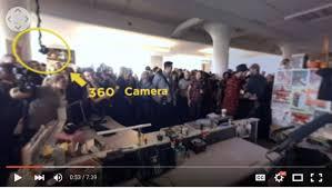 Wilco Tiny Desk Concert Npr by Npr Music Dives Into 360 Video With Wilco Concert Techrepublic
