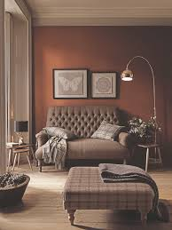 Popular Paint Colours For Living Rooms by Best 25 Snug Room Ideas On Pinterest Lounge Decor Grey Walls