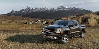 All-New 2019 Silverado: Pickup Truck | Chevrolet General Motors 2019 Chevy Silverado More Than Meets Your Eye 100 Years Of Trucks Lifted Truck Custom K2 Luxury Package Rocky Gm Releases Ctennial Edition 1985 Chevrolet Hot Rod Network Preview Dealer Seattle Cars Trucks In Bellevue Wa Used Waldorf Washington Dc Cadillac 2015 1500 4x4 62l V8 8speed Test Reviews New Pickup Planned For All Powertrain Types