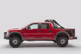 Body Armor DSF-6124 Desert Series Chase Rack Fits 09-14 F-150 Armor Bank Truck Stock Photo Image Of Guard Money Armed 656150 Road Pitches In On American Valor Duplicolour Bed Armor Liner Spray Gun Ute Tray Truck Tub Paint Body 4x4 Tc2961 Black Steel Rear Bumper For 052013 Dickie Toys Light Sound Vehicle Teays Valley Wv At Ford F550 Cash In Transit Sale Inkas Armored Vehicles Gun Truck Wikipedia Bumpers Sfunday Roadarmor Ruletheroad Chevy Silverado 2011 Ecoseries Full Width Free Freight All Taw All Access Lewisville Autoplex Custom Lifted Trucks View Completed Builds Tough Machined Black Metal Trail Finder 1 2 Tf2