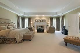 40 luxurious primary bedroom ideas large master bedroom