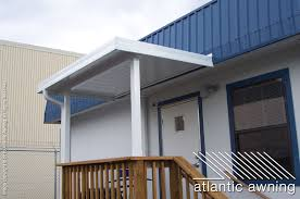 Commercial Aluminum Structural Roofs | Atlantic Awning Cstruction Services Commercial Metal Awnings Canopy Datum Metals Alinum Canopies Winter Haven Flparkers Apartments Marvellous Images About Outdoor Retractable Awning Designs For Residential Commercial Buildings Vestis Systems For Windows And Doors Entry Storefront Adorable Charlotte Nc Identigraph Inc Chicago Shade Solutions Shading Group Box Manual Select