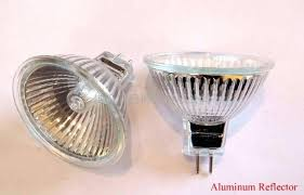 low voltage lighting bulbs the union co
